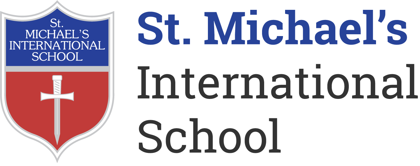 St Michael's International School