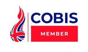 COBIS-Member